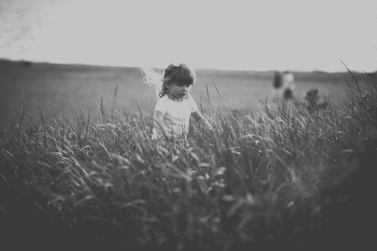 jak wychować dziecko?