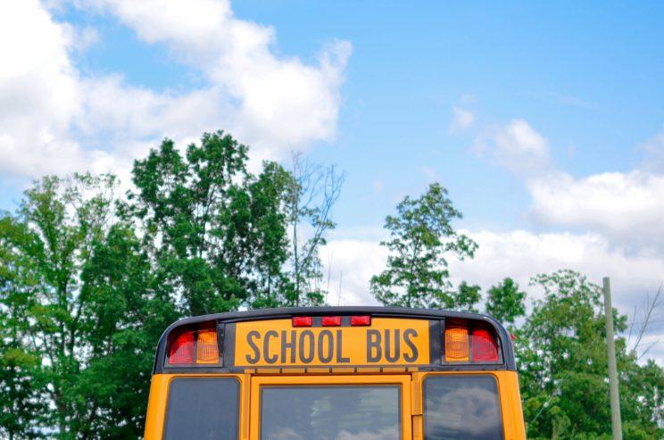 jak wybrać szkołę dla dziecka