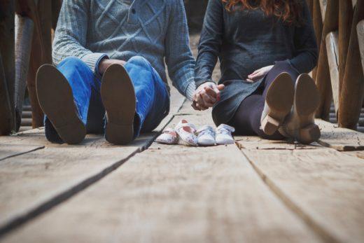 dzieci i rodzina czy bycie singlem