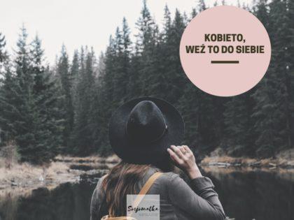 zdrowie kobiet w polsce