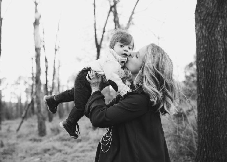 życzenia dla dziecka od matki