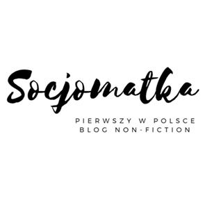 Socjomatka